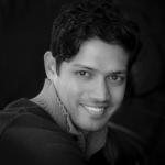 Arjun Pic
