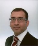 Taimur Shah Photo 2