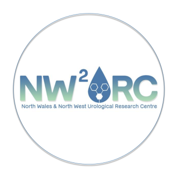 NW2URC