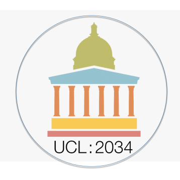 UCL 2034