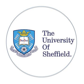 Uni of Sheffield