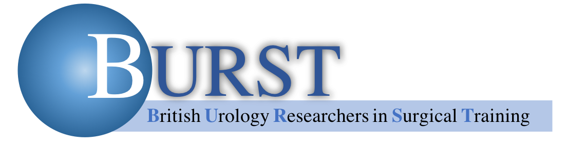 BURST Urology