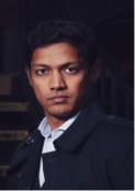 Arjun.png